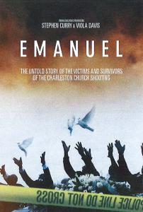 """Emmanuel"" Screening on March 4"