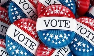 Apply for your Ohio absentee ballot!