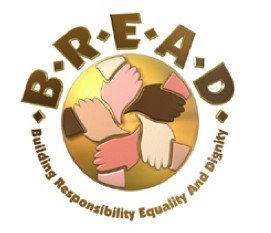 BREAD Statement on the Killing of Casey Goodson, Jr.