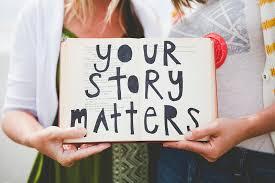 Story Sharing Circles