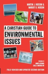 Read more about the article Adult Formation in September: A Christian Guide to Environmental Issues