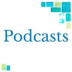 First Episode of Liturgy & Longing Podcast Available!