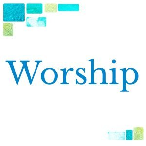 Happy Easter! – Here's what you need to know about worship this morning