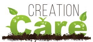 Read more about the article Creation Care