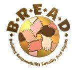 B.R.E.A.D. Update