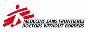 Doctors Without Borders Response to the Beirut Explosion