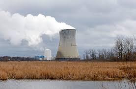 Read more about the article HB6, nuclear and coal bailout, still in effect
