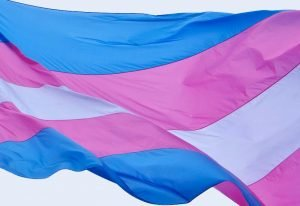 Read more about the article Trans Faith Matters Event on October 24th